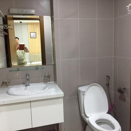 Cho thuê chung cư Goldmark City 136 Hồ Tùng Mậu 100m2, 3PN 2WC full nội thất. L/H: 0963146006- Ảnh 6