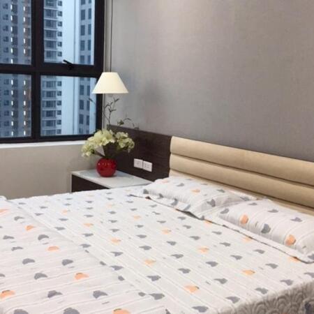 Cho thuê chung cư Goldmark City 136 Hồ Tùng Mậu 100m2, 3PN 2WC full nội thất. L/H: 0963146006- Ảnh 4