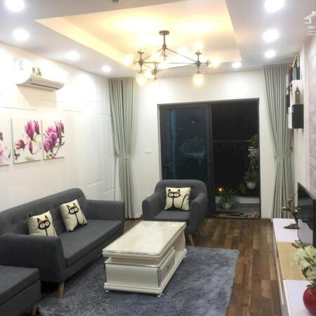 Cho thuê chung cư Goldmark City 136 Hồ Tùng Mậu 100m2, 3PN 2WC full nội thất. L/H: 0963146006- Ảnh 5