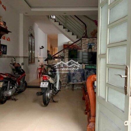 Nhà Gần Chợ Phú Lạc Phong Phú Bc, Shr Cần Bán Gấp!- Ảnh 2
