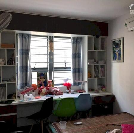 Nhà đẹp giá tốt là phải hốt! Căn hộ 1.2tỷ 57m2 2pn - 2wc full nội thất tại The Vesta lh: 0813828021- Ảnh 3
