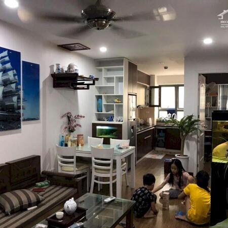 Nhà đẹp giá tốt là phải hốt! Căn hộ 1.2tỷ 57m2 2pn - 2wc full nội thất tại The Vesta lh: 0813828021- Ảnh 2
