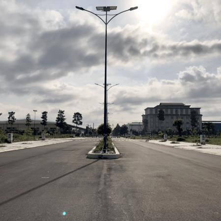 Chuyển nhượng lô đất tại dự án Đại Nam Bình Dương- Ảnh 5