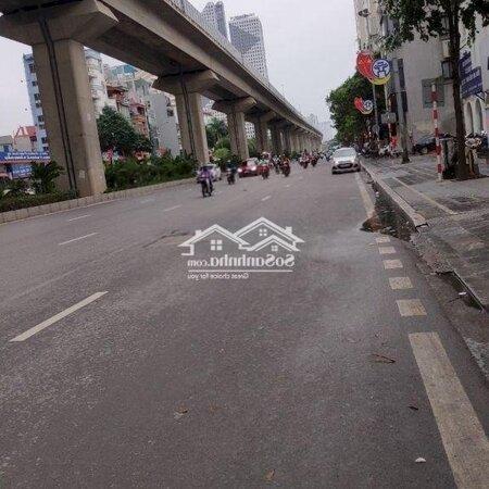 Phân Lô Oto Đỗ Gần Kd Nhỏ Trần Phú 33M2 2.75 Tỷ- Ảnh 3