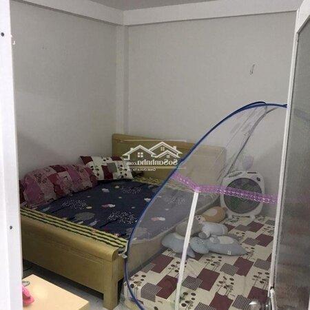Nhà Gác Đúc 100M2 Kiệt 0To 5M Số 43 Hoàng Văn Thái- Ảnh 7