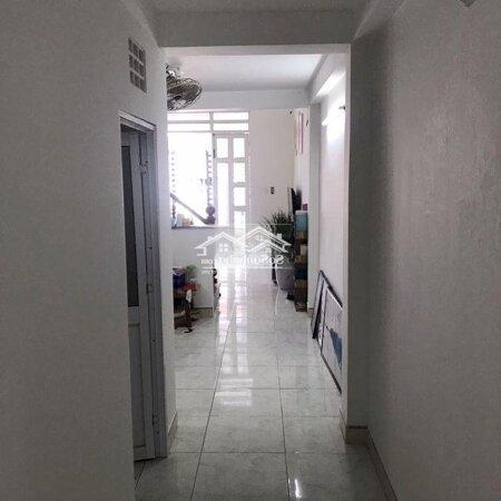 Nhà Gác Đúc 100M2 Kiệt 0To 5M Số 43 Hoàng Văn Thái- Ảnh 6