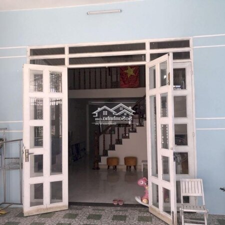 Nhà Gác Đúc 100M2 Kiệt 0To 5M Số 43 Hoàng Văn Thái- Ảnh 10