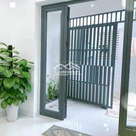 Chính Chủ - Nhà 2 Tầng 43M2 Kiệt Phan Thanh- Ảnh 1
