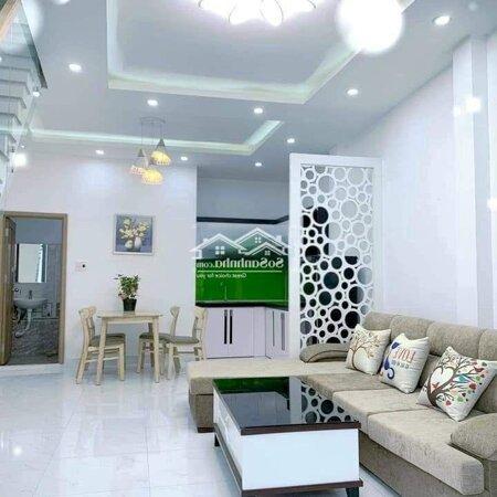 Chính Chủ - Nhà 2 Tầng 43M2 Kiệt Phan Thanh- Ảnh 2