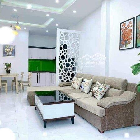 Chính Chủ - Nhà 2 Tầng 43M2 Kiệt Phan Thanh- Ảnh 3