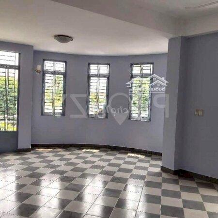 Nhàmặt Tiềnnguyễn Tiểu La, 10.5 X7M, 4 Tầng, Giá 35 Tr- Ảnh 1