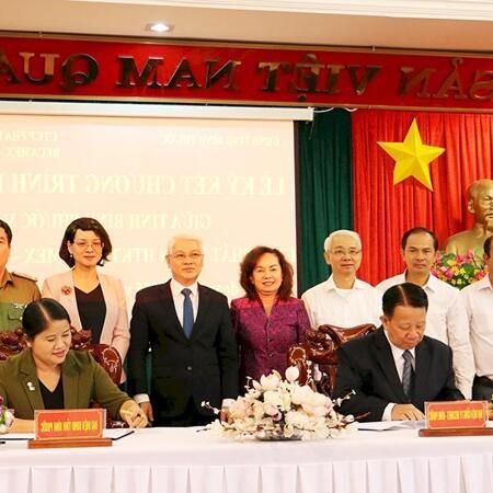 Becamex Bình Phước triển khai dự án Khu công nghiệp Đồng Phú- Ảnh 1