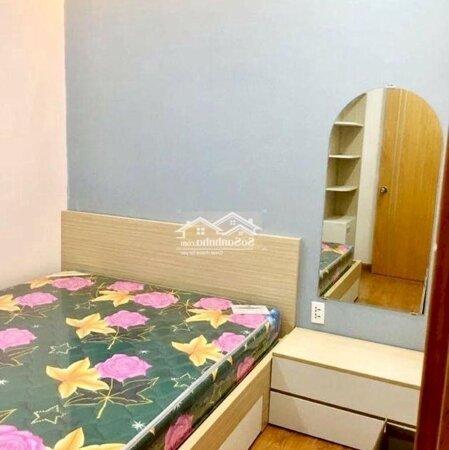 Chung Cư Saigonres Plaza 90M² 3 Pn- Ảnh 5