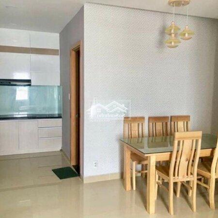 Chung Cư Saigonres Plaza 90M² 3 Pn- Ảnh 4