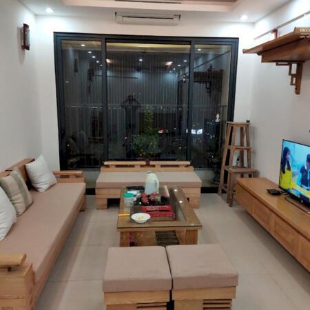 Cho thuê căn hộ chung cư Green Stars, 3PN, đủ đồ, vào ở luôn. Lh 0359247101- Ảnh 1