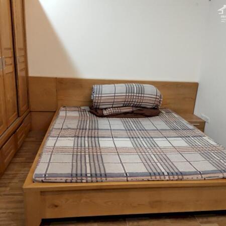 Cho thuê căn hộ chung cư Green Stars, 3PN, đủ đồ, vào ở luôn. Lh 0359247101- Ảnh 3