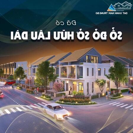 Khu đô thị Ân Phú – Ngọn lửa cao nguyên của Buôn Ma Thuột- Ảnh 2