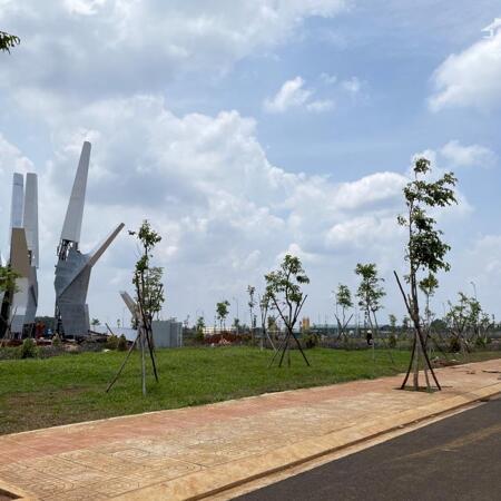 Khu đô thị Ân Phú – Ngọn lửa cao nguyên của Buôn Ma Thuột- Ảnh 4