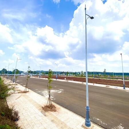 Khu đô thị Ân Phú – Ngọn lửa cao nguyên của Buôn Ma Thuột- Ảnh 7