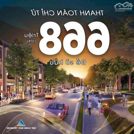 Khu đô thị Ân Phú – Ngọn lửa cao nguyên của Buôn Ma Thuột- Ảnh 1