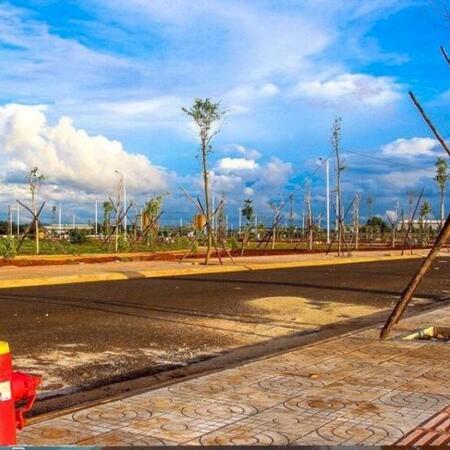 Khu đô thị Ân Phú – Ngọn lửa cao nguyên của Buôn Ma Thuột- Ảnh 3