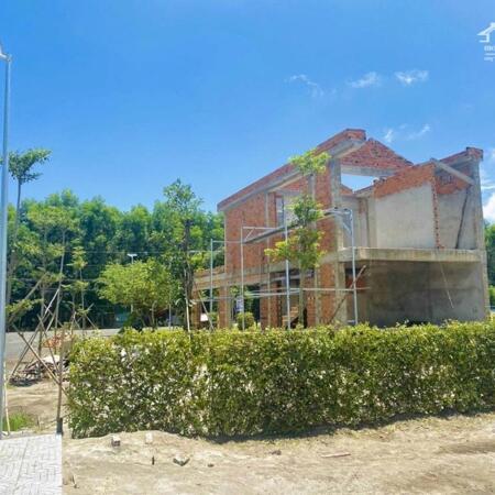 Dự án Sandy Residence xã Lộc An, huyện Đất Đỏ , BRVT- Ảnh 1
