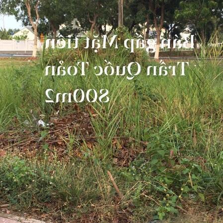 BÁN NHÀ TRỆTLẦU MẶT TIỀN NGUYỄN VĂN LINH GIÁ 4TỶ9 (09426-126-26)- Ảnh 2