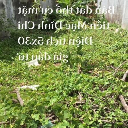 BÁN NHÀ TRỆTLẦU MẶT TIỀN NGUYỄN VĂN LINH GIÁ 4TỶ9 (09426-126-26)- Ảnh 3