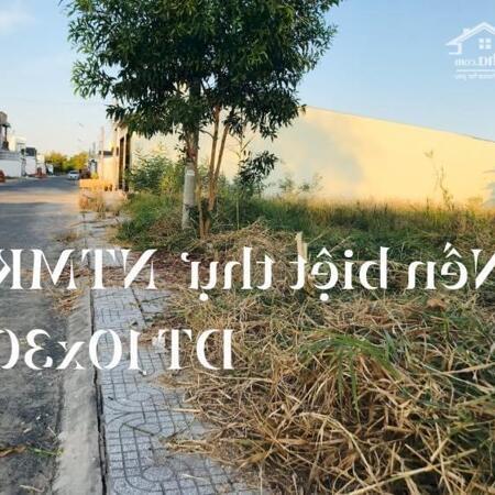 BÁN NHÀ TRỆTLẦU MẶT TIỀN NGUYỄN VĂN LINH GIÁ 4TỶ9 (09426-126-26)- Ảnh 5