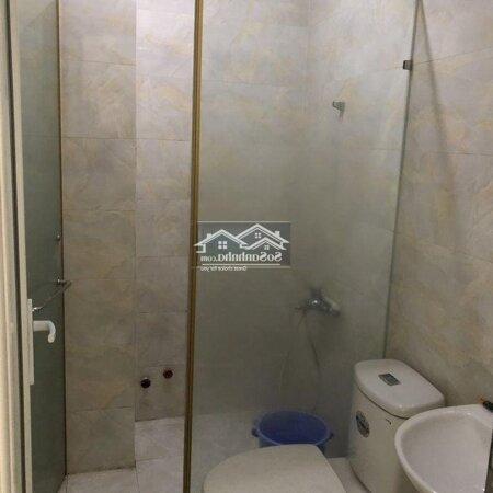 Phòng 18M2 Điều Hòa Nước Nóng Máy Giặt Đầy Đủ- Ảnh 3
