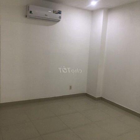 Phòng 18M2 Điều Hòa Nước Nóng Máy Giặt Đầy Đủ- Ảnh 1