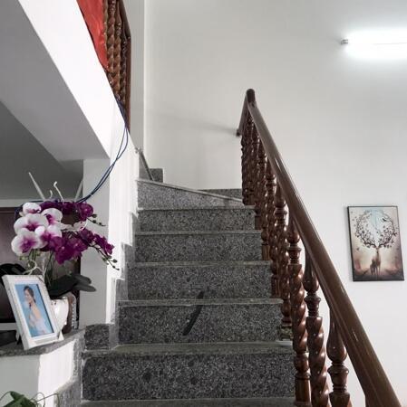 Nhà Gác Đúc 100m2 Kiệt 0to 5m Số 43 Hoàng Văn Thái- Ảnh 5