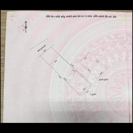 Nhà Gác Đúc 100m2 Kiệt 0to 5m Số 43 Hoàng Văn Thái- Ảnh 15