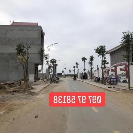 Cần tiền bán lô đất sổ đỏ cần tay tại khu đô thị hải quân tam giang- Ảnh 2