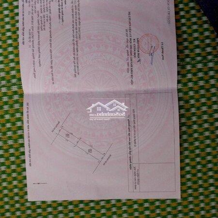 Bán Nhà 4,5 Tầng Sài Đồng- Ảnh 1