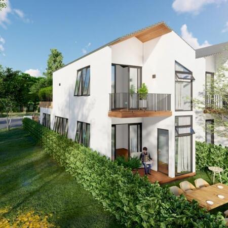 dự án Sandy ResidenceSandy đón đầu cơ hội đầu tư tại Đất Đỏ , BRVT- Ảnh 1
