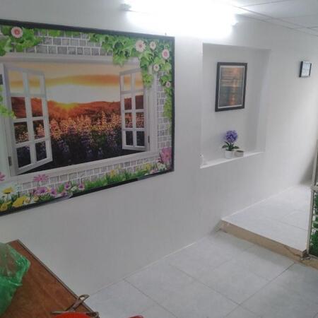 Chính chủ bán nhà K149/H43/27 Lê Đình Lý, phường Vĩnh Trung, quận Thanh Khê, Đà Nẵng- Ảnh 2