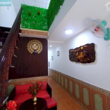 Chính chủ bán nhà K149/H43/27 Lê Đình Lý, phường Vĩnh Trung, quận Thanh Khê, Đà Nẵng- Ảnh 1