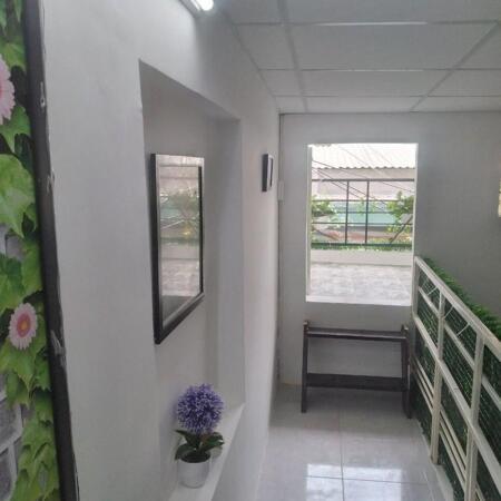 Chính chủ bán nhà K149/H43/27 Lê Đình Lý, phường Vĩnh Trung, quận Thanh Khê, Đà Nẵng- Ảnh 4