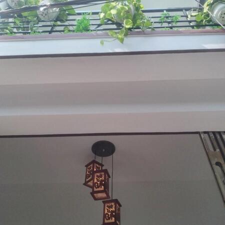 Chính chủ bán nhà K149/H43/27 Lê Đình Lý, phường Vĩnh Trung, quận Thanh Khê, Đà Nẵng- Ảnh 3