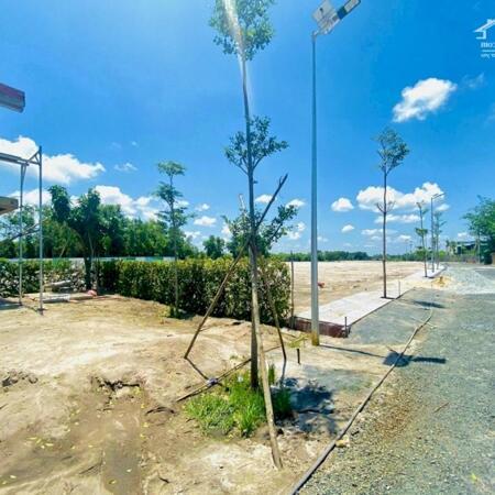 dự án Sandy ResidenceSandy đón đầu cơ hội đầu tư tại Đất Đỏ , BRVT- Ảnh 4