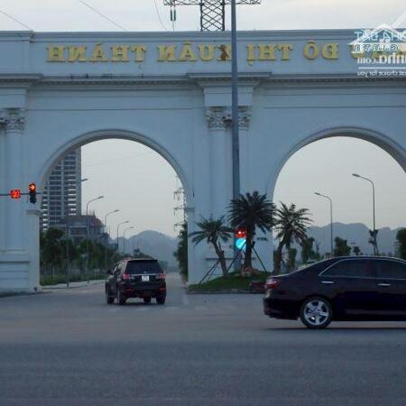 Bán Nhà Biệt thự VIP phường Ninh Khánh TP Ninh Bình- Ảnh 2