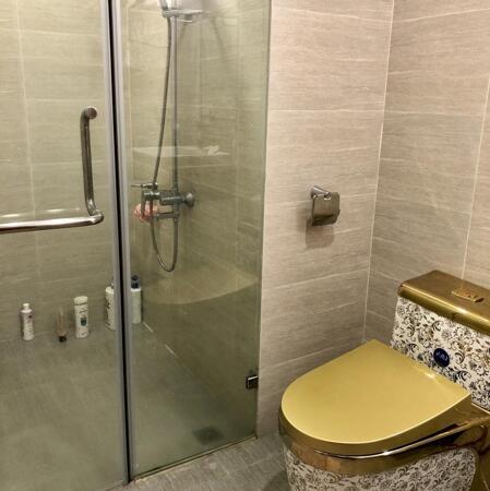 Muộn rồi mà sao anh chị chưa thuê được nhà bên Goldmark,căn hộ 2PN full đồ giá hấp dẫn mùa dịch- Ảnh 7