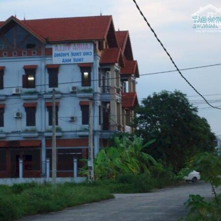 Bán Nhà Biệt thự VIP phường Ninh Khánh TP Ninh Bình- Ảnh 3