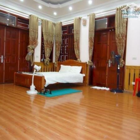 Bán Nhà Biệt thự VIP phường Ninh Khánh TP Ninh Bình- Ảnh 4