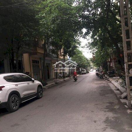 Vpbank Thanh Lý 43M2 Đất Mỗ Lao Hà Đông 2 Mặt Ngõ- Ảnh 3