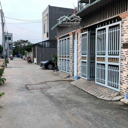Đất Đông Hòa 83M², Ngang 4M, Đường Huỳnh Tấn Phát- Ảnh 3