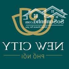 Cần Mua Đất dự án Newcity Phố Nối Hưng Yên Liên hệ: 09666 151 86(Zalo)- Ảnh 3