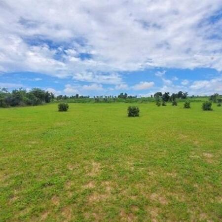 bán gấp 8 xào đất giá chỉ hơn 800 triệu, thời hạn 2064, đất vuông vức,bao đẹp.LH: 0919 626 750- Ảnh 1