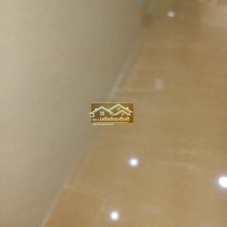 Nhà Đẹp 48M2 Hồ Thành Biên P4 Q8 13 Triệu 1T 1 Lầu2Pn- Ảnh 3